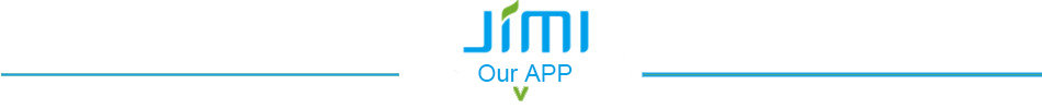 6.Our APP