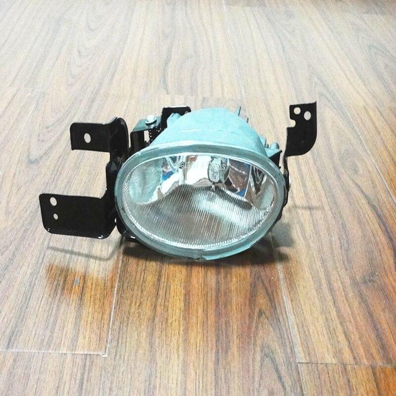 1шт правая сторона, чисто объектив переднего бампера противотуманная фара противотуманная фара без ламп 33400 tr0 все-003 для Хонда Цивик 2012-2013