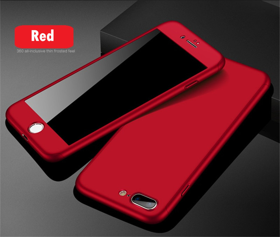 12 Full protection iphone XR CASE