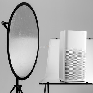 "Image 5 - Godox 32 ""80 cm 5 ב 1 כסף זהב נייד מתקפל אור העגול צילום תמונה רפלקטור לסטודיו"
