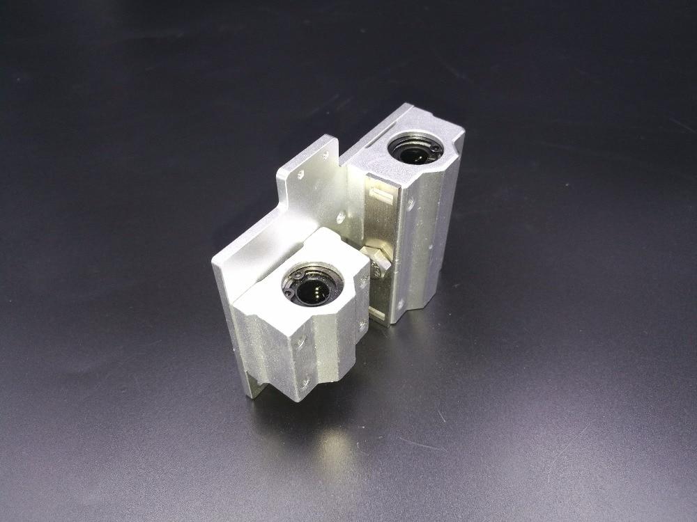 funssor reprap prusa i3 pecas de impressora 04