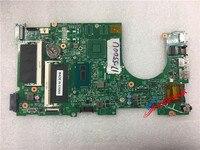 Dell の Inspiron 17 7746 マザーボード i7-5500U DCPXP CN-0DCPXP 0 DCPXP 送料無料