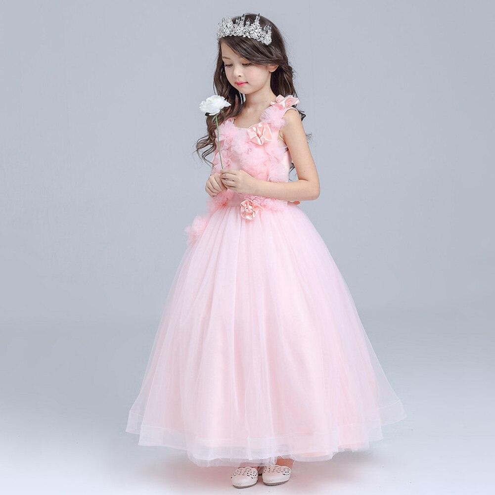 6705af6cdb4 New Maggie rosa Long Qi Children s Costumes Kindergarten graduation ...