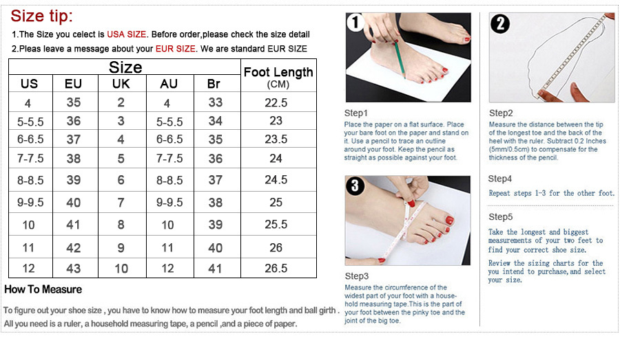 Woman wedges white ivory high heel ankle strap pumps round toe satin bride bridesmaid wedding bridal evening dress shoes A610 2