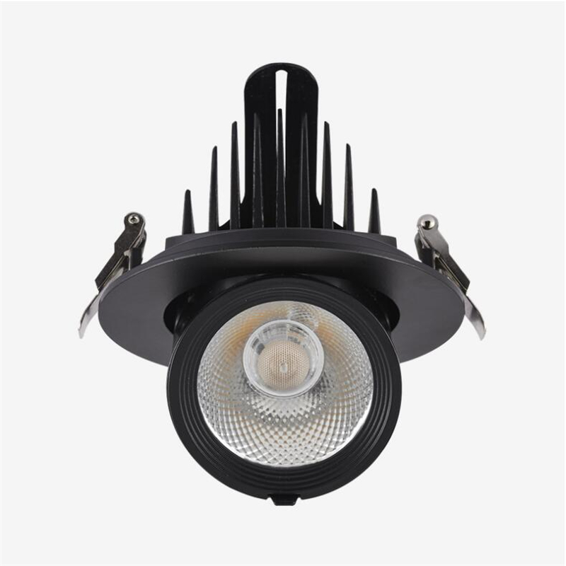 In 3*3w Super Bright Led Buried Lights Skirting The Footlights Stair Lights Square Buried Lamps Outdoor Led Step Lights Underground Superior Quality