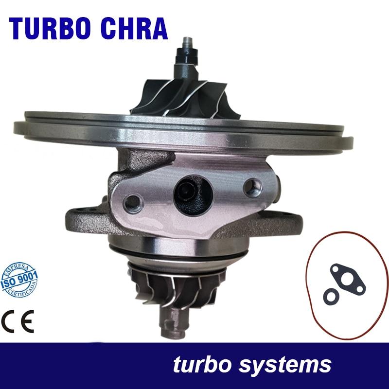 GT1241 turbo cartridge 801374-0004 801374-5003S 801374-5004S 801374-5003RMT 801374-5004RMT 801374-1  FOR NISSAN Renault  1.5LGT1241 turbo cartridge 801374-0004 801374-5003S 801374-5004S 801374-5003RMT 801374-5004RMT 801374-1  FOR NISSAN Renault  1.5L