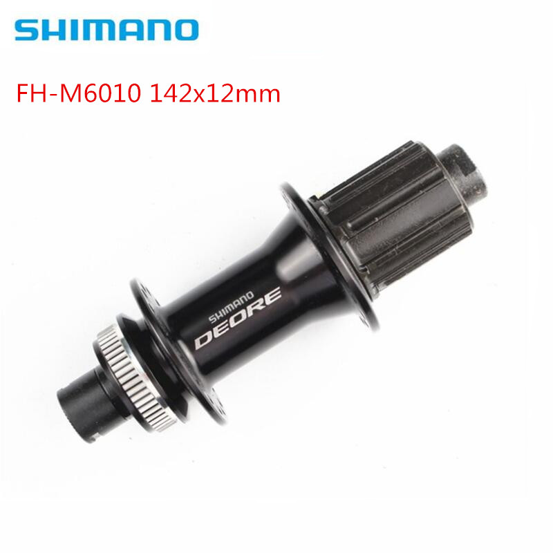 e0752bb46f0 top 8 most popular hub freehub shimano brands and get free shipping ...