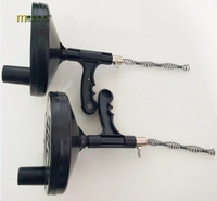 1PC New 5 Meters Kitchen Toilet Sewer Blockage Hand Tool Pipe Dredger Drains Dredge Pipes Sewer