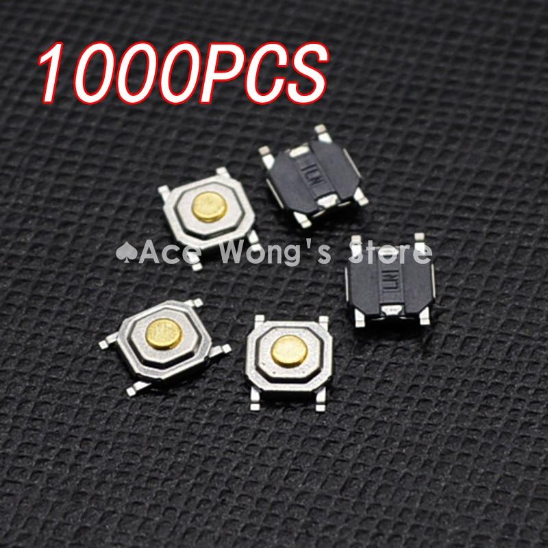 3x 93LC56A-I//SN mémoire EEPROM Métallique 256x8bit 2.55.5V 2 MHz SO8