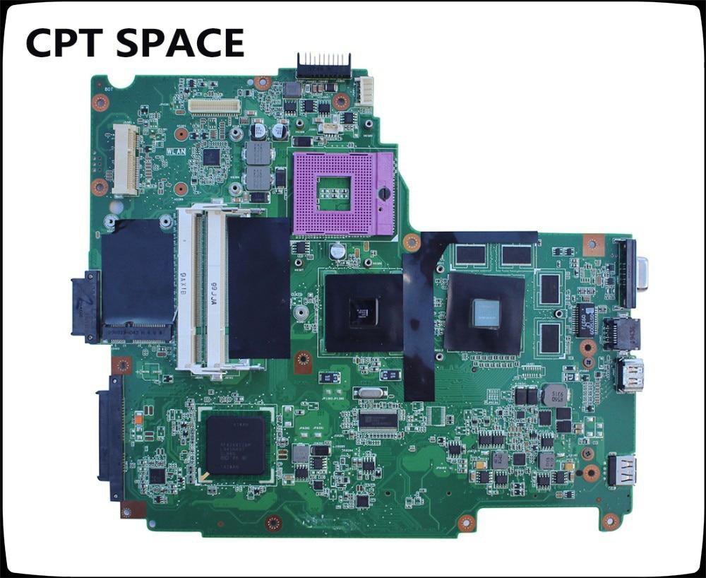 ASUS N61DA NOTEBOOK ATHEROS LAN DRIVER FOR WINDOWS MAC
