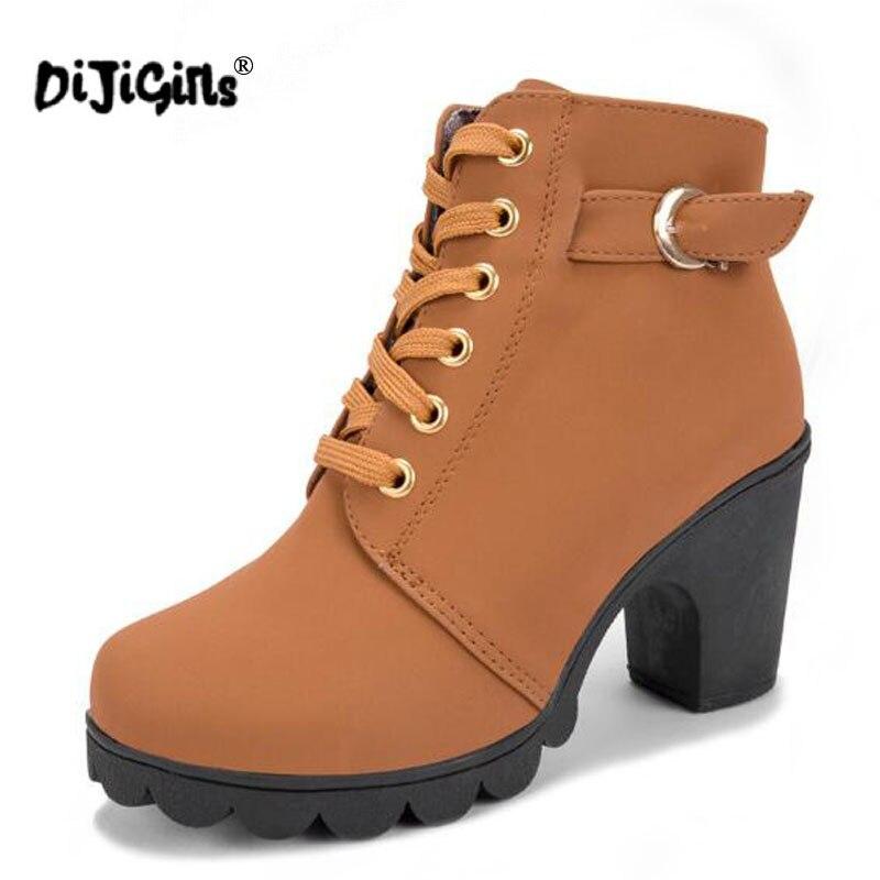 Dijigirls 2018 caliente Nueva Mujer Zapatos pu lentejuelas tacones altos  zapatos mujer moda sexy tacón alto zapatos mujeres bombas en Bombas de las  mujeres ... 9ad9d1b5407d