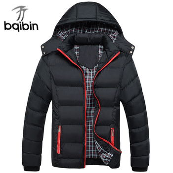 Legend Coupon 2018-New-Men-Winter-Jacket-Coats-Quality-Cotton-Padded-Hooded-Wadded-Thick-Warm-Outerwear-Casual-Male.jpg_350x350