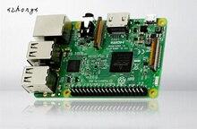 Cheaper XNWY  New original Raspberry Pi 3 Model B Board 1GB LPDDR2 BCM2837 Quad-Core Ras PI3 B,PI 3B with WiFi&Bluetooth