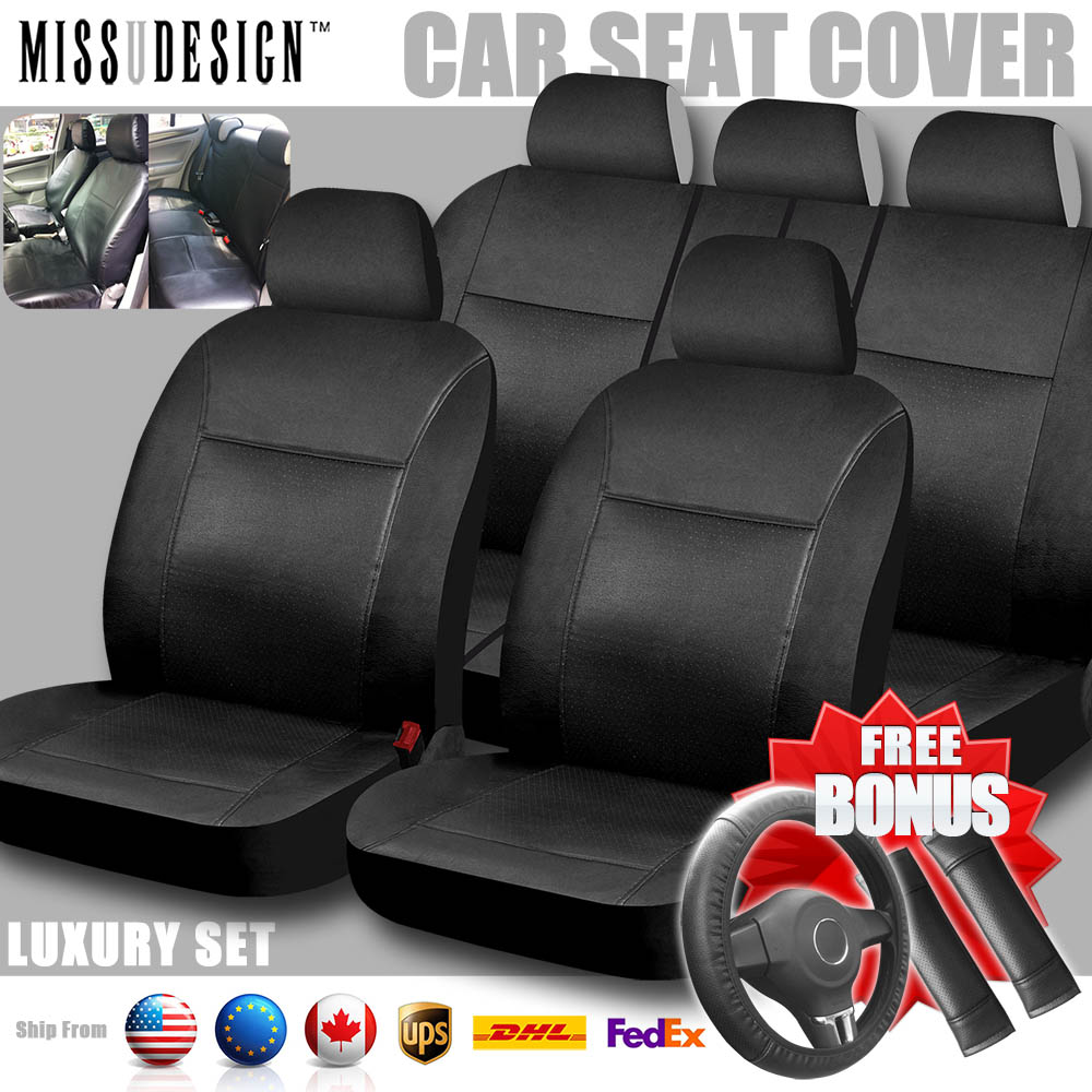 Online Get Cheap Car Seat Cover Aliexpress