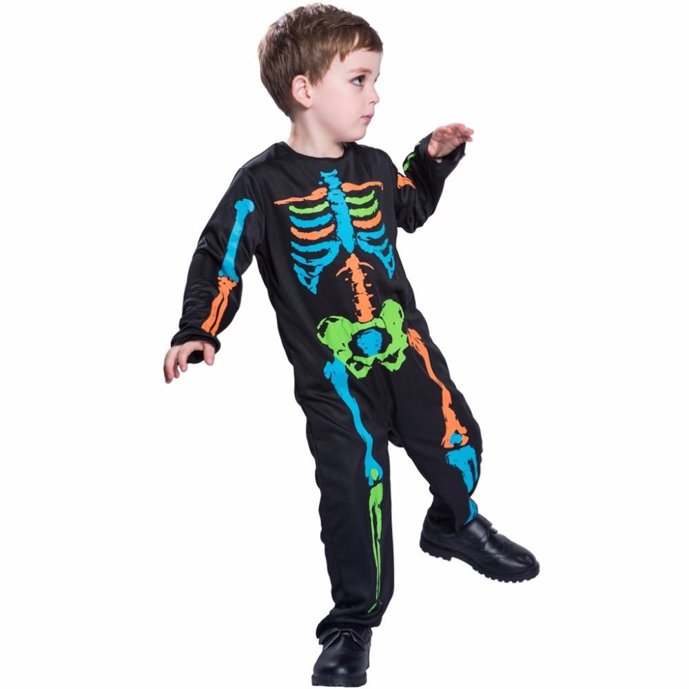 buy carnival anime costume halloween costume for