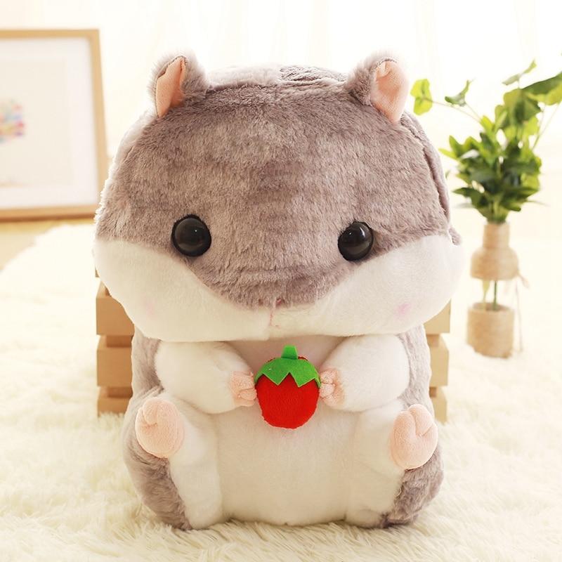 hamster-plush-backpack-cute-Japanese-plush-hamster-backpack-plush-hamster-kids-toy-boys-school-bag-gift-for-little-girl-2
