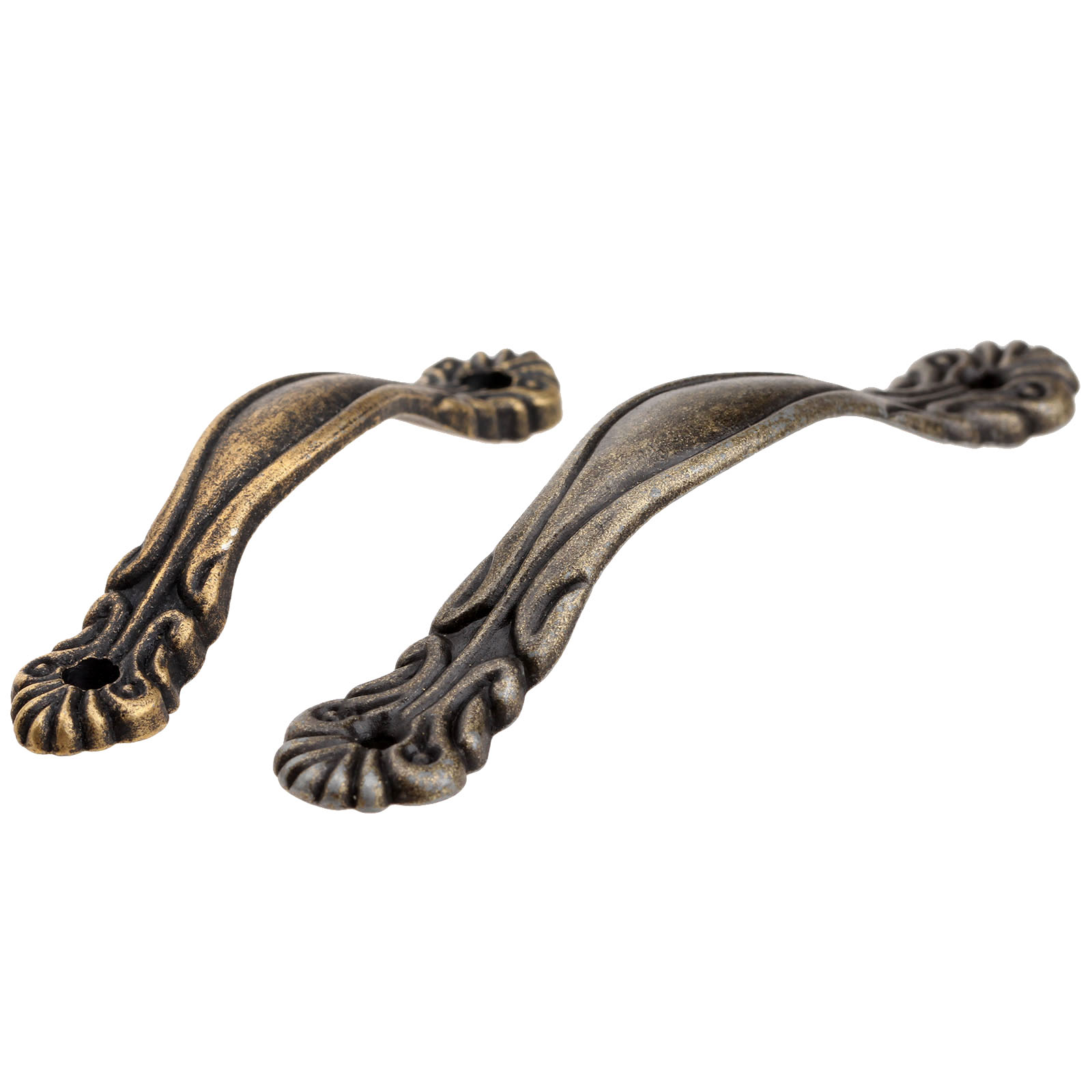 Impeccable Brass Cabinet Knobs Handles Furniture Knobs Vintage Handles Furniture Knobs Vintage Kitchencupboard Dresser Handles Drawer Pull Jewelry Box Knobs Brass Cabinet Knobs