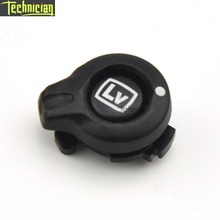 цена на D500 Live View Button Of Rear Cover Camera Replacement Parts For Nikon