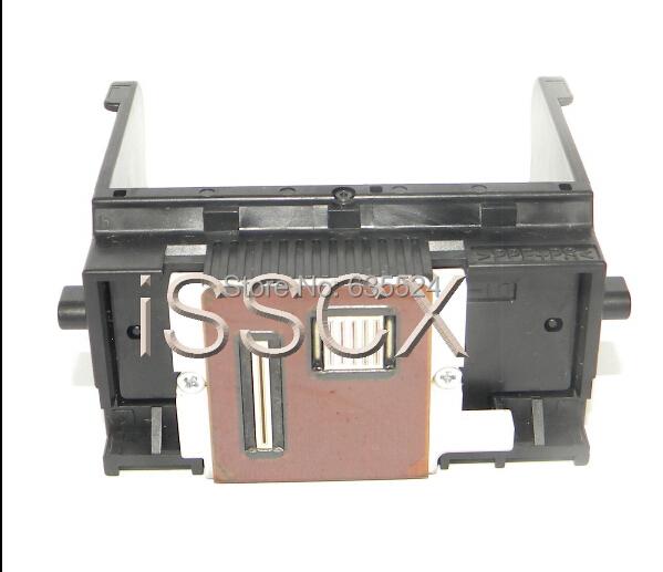 Qy6-0070 cabezal de impresión original para canon mp510 mp520 mx700 ip3300 ip3500 accesorio impresora sólo garantizar la calidad de negro
