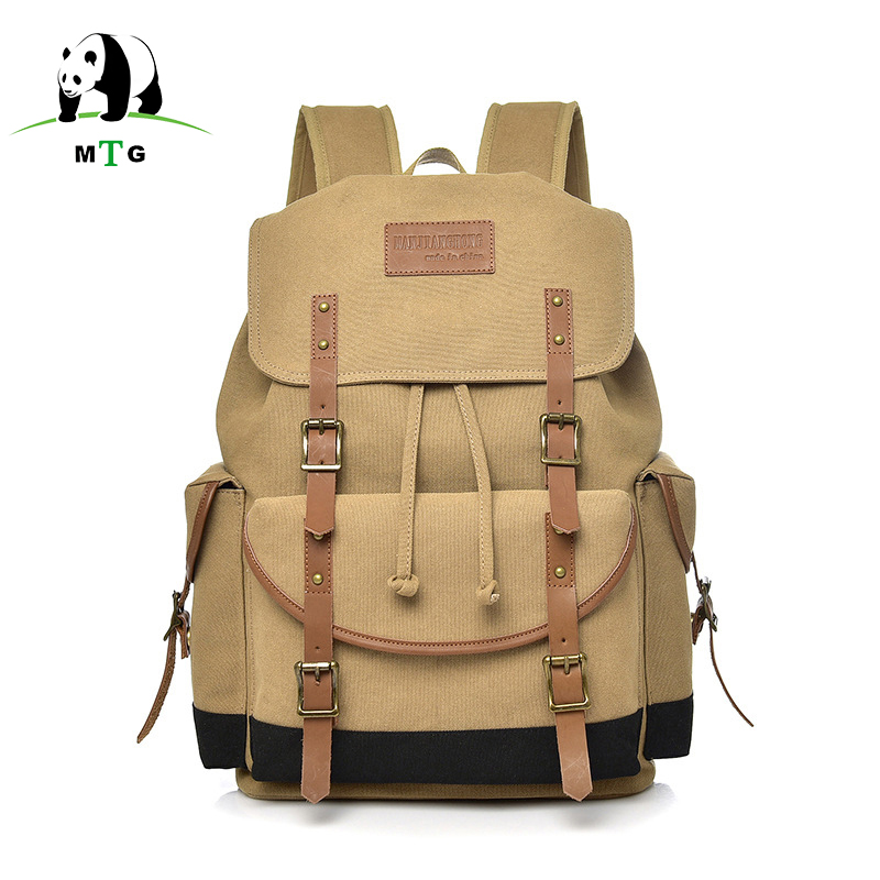 MTG Brand Backpack canvas Backpacks Travel bag Fashion men Designer student School Bags laptop bags High Capacity Backpack 2018 2017 new masked rider laptop backpack bags cosplay animg kamen rider shoulders school student bag travel men and women backpacks