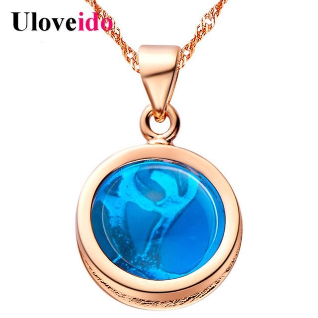 Strass Rose Gold Farbe Blau Rot Romantische Valentinstag Geschenk ...