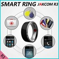 Jakcom Smart Ring R3 Hot Sale In Signal Boosters As Jammer Gsm Cellphone Signal Booster Bandeja Para Llaves