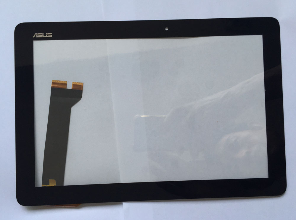 10 1 inch For ASUS Memo Pad 10 ME102 ME102A MCF 101 0990 01 FPC V4