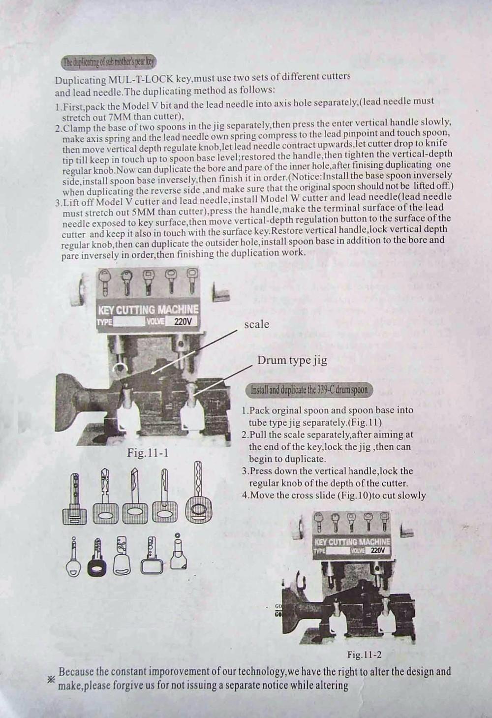 Manual-4