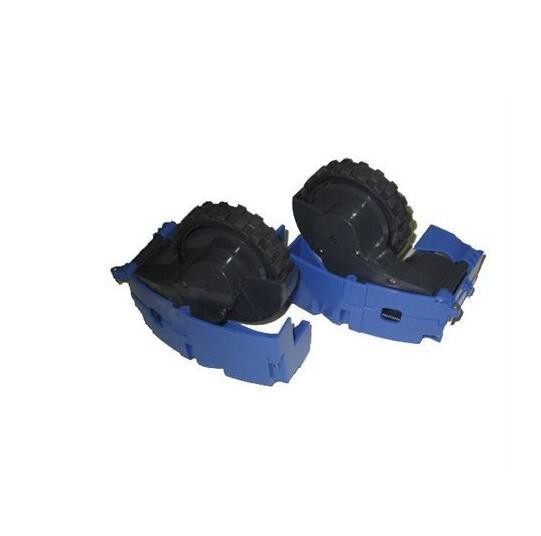 Roomba iRobot 500/600/700 Series Wheels недорго, оригинальная цена