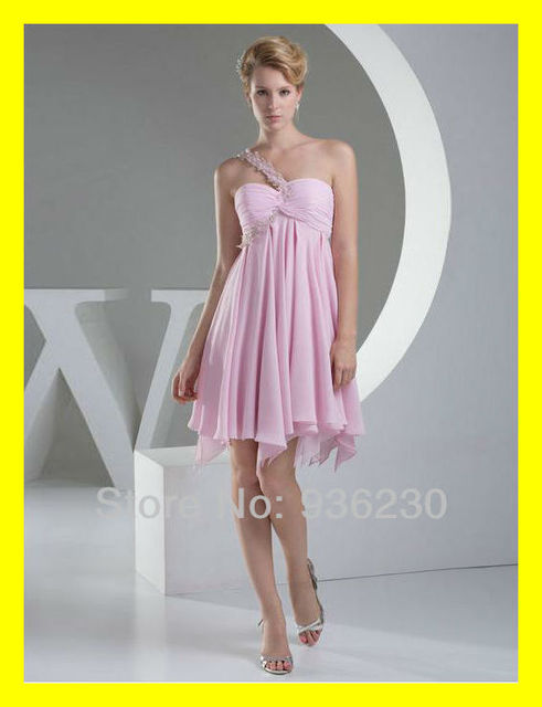 Sexy Homecoming Dresses for Juniors