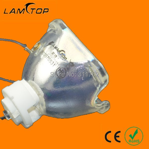 Free shipping Compatible projector bulb /projector lamp  LV-LP27  fit for LV-X6 free shipping compatible projector bulb projector lamp lv lp27 fit for lv x6