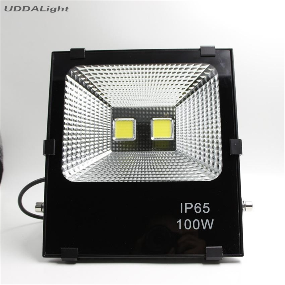 Spot Led Exterieur Ip65 Us 36 7 34 Off Quality Projecteur Led Exterieur 100w Led Flood Ip65 Led 30 Off In Floodlights From Lights Lighting On Aliexpress Alibaba