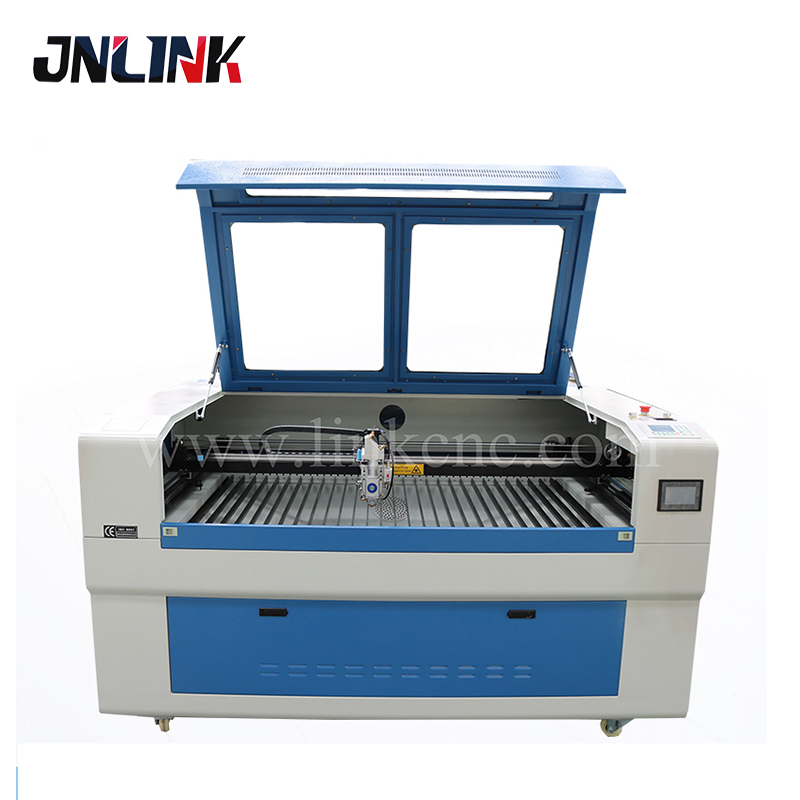 1600*1000 mm laser engraving machineleather laser cutting machine price