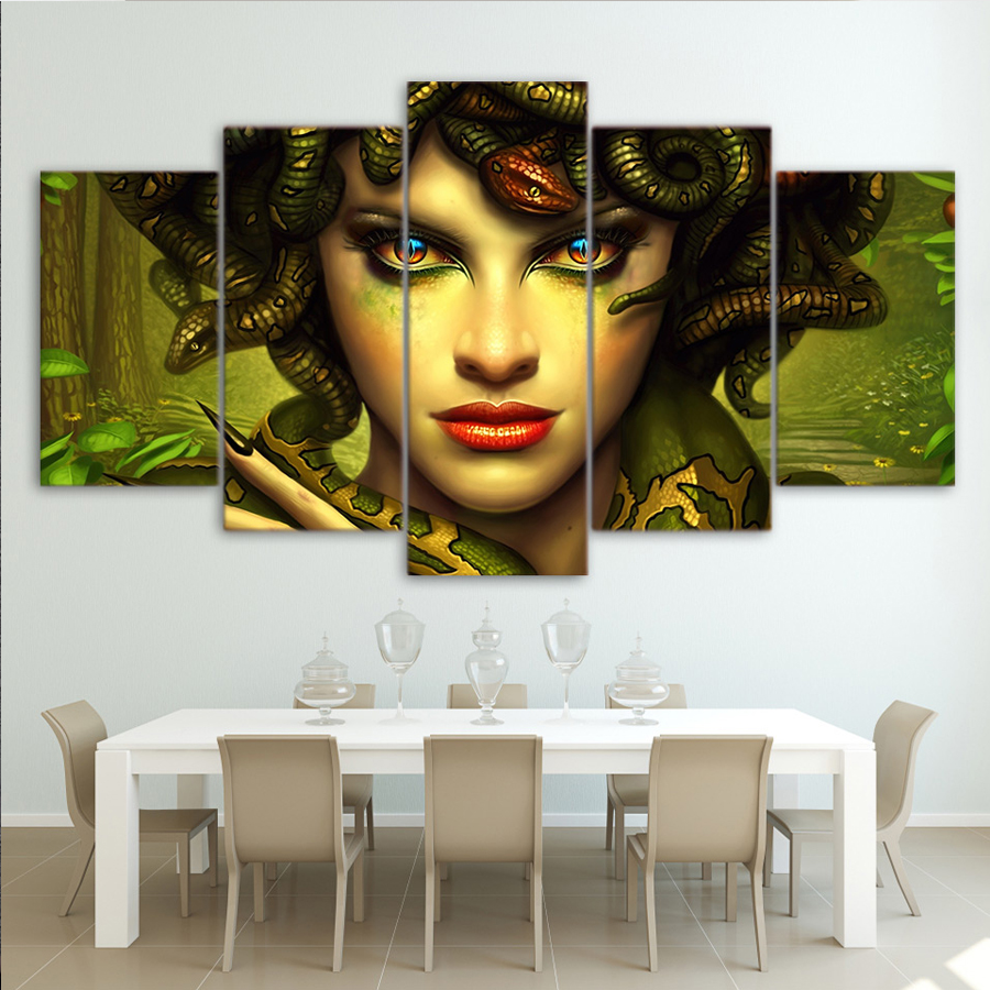 5Planes,Full Square 5D DIY Diamond Painting Anime game characters,3d,Diamond Embroidery Cross Stitch,Mosaic,stickers,Christmas