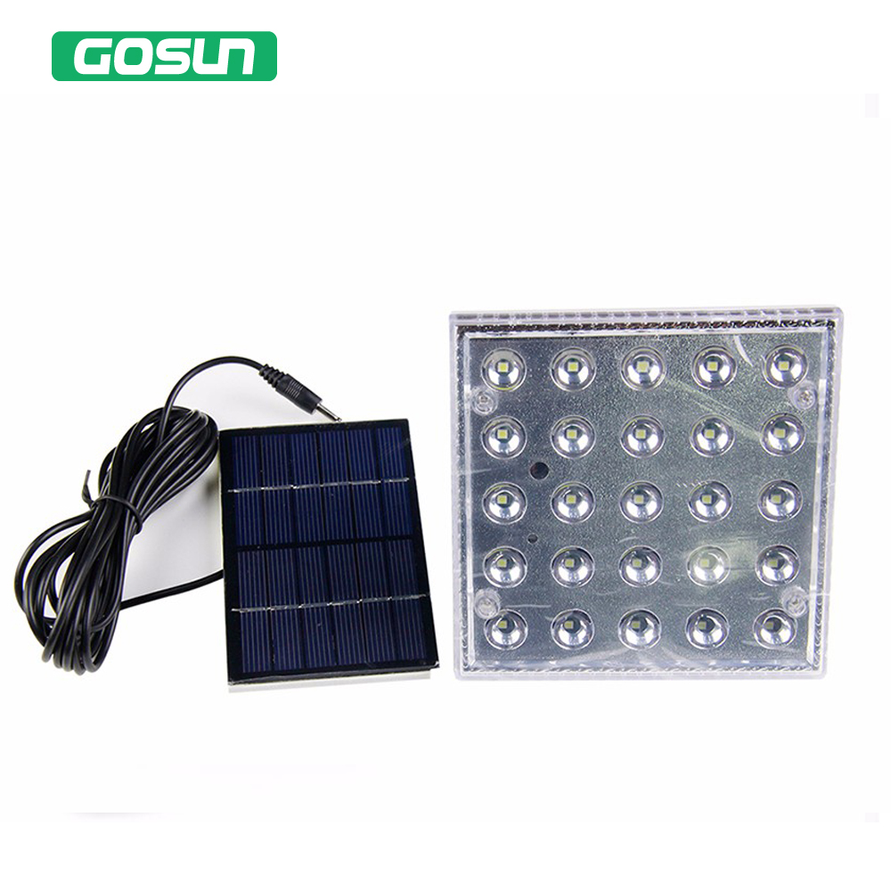 Solar outdoor light 2 level dimmer switch outdoor solar powered lamp solar outdoor light 2 level dimmer switch outdoor solar powered lamp 3528 portable emergency light for garden patio home in emergency lights from lights aloadofball Images