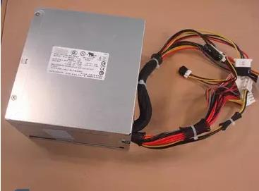 840 420W Power Supply TH344 WH113 T9449 NPS-420AB E