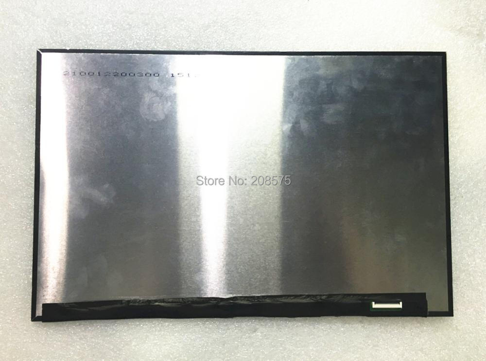 Free shipping KD122N4-30NH-B2-V0 KD122N4-30NH KD122N4 12.2''inch Laptop Lcd Screen free shipping originalnew 7 inch lcd screen cable number sl007dc185fpc v0