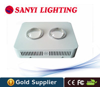 Cob led grow light 100w full spectrum led grow light chip for Medical Plants free shipping