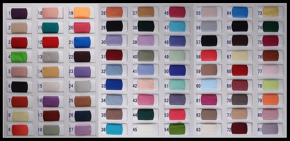 satin colour chart 1