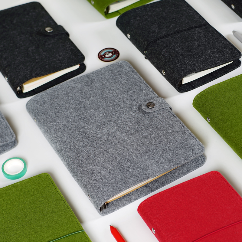 Popular A6 Ring Binder-Buy Cheap A6 Ring Binder Lots From