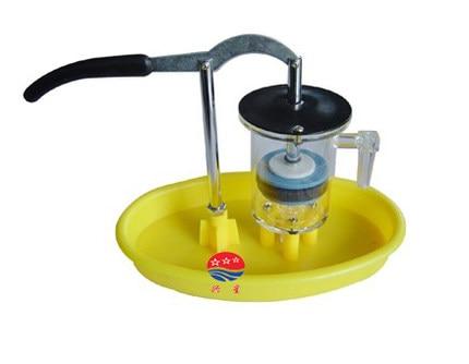 Pistone La pressione dellacqua e modello di strumento di Insegnamento della fisica e meccanica acquisto liberoPistone La pressione dellacqua e modello di strumento di Insegnamento della fisica e meccanica acquisto libero