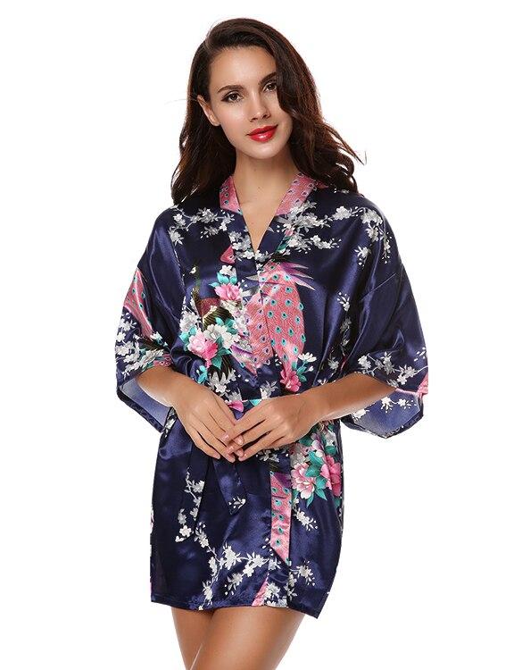b089deb9de6 Avidlove Women White Sleep Dress Cotton Long Sleeve Nightgown Sexy Solid  Sleepwear Spring Autumn Home Dress Long Robe For LadyUSD 29.38 piece