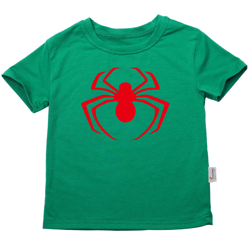 Online get cheap logo kids alibaba group for Best place to sell t shirts online