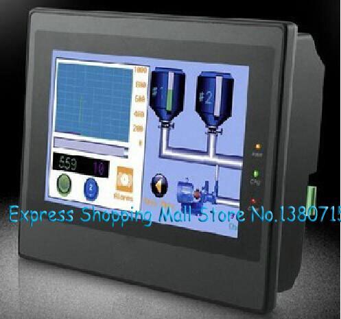 Nouveau MT4414TE-CAN d'écran tactile d'origine 7 pouces Ethernet CAN bus