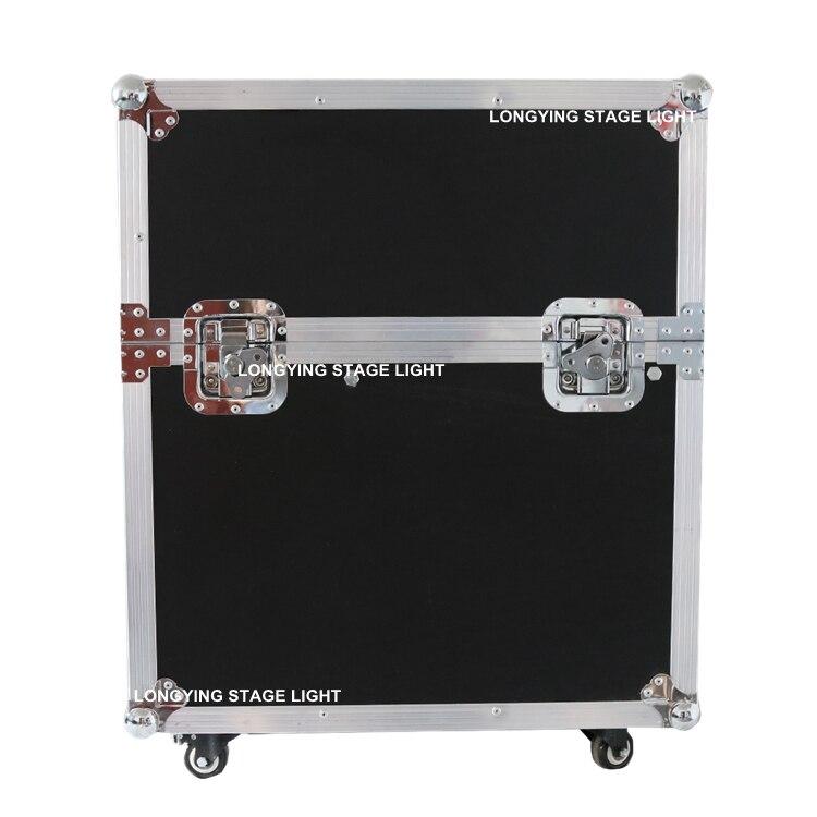 ST 3042 3D вакуумная пресс машина термопресс принтер 3D сублимационная термопресс машина для чехлов кружек тарелок очков - 5