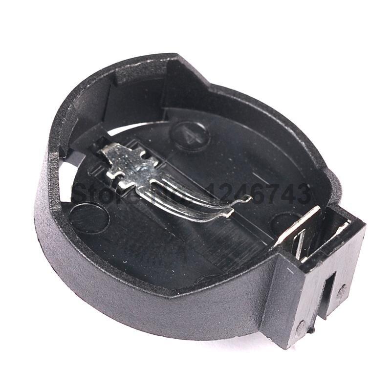 10pcs Adaptateur pile 9V 9 Volts Battery Cable Arduino Mega 2560 1280 UNO R3 132