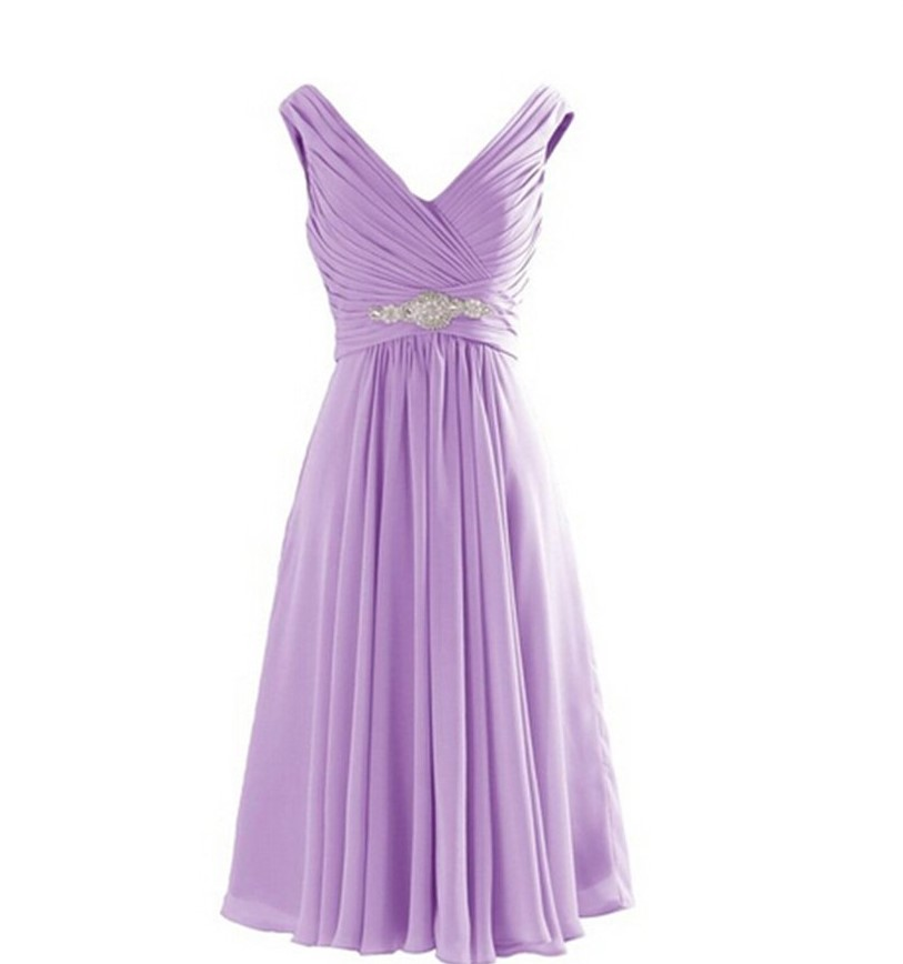 Excelente Vestidos De Dama De Coral Barato Ideas Ornamento ...