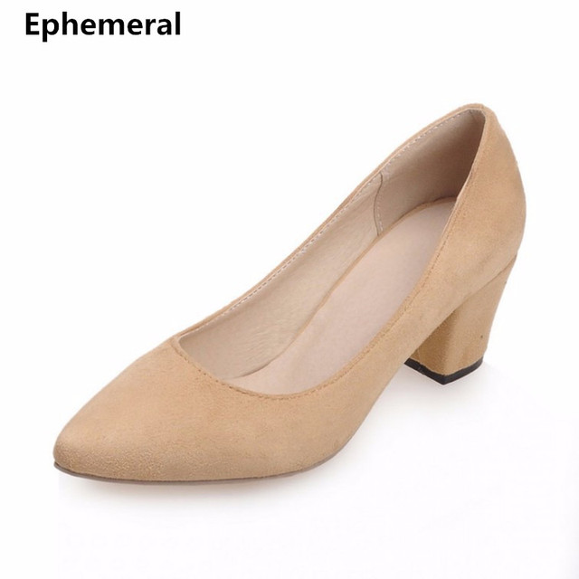 2018 New Shoes Women Red Bottom High Heels Pumps Flock Pointed Toe Women Pumps Ladies Shoes Thin High Heel Large Size 34-44 Blue Purple sale 2014 unisex Inexpensive sale online buy cheap fake outlet cheap online zphFA7M
