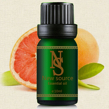 grapefruit essential oils for aromatherapy massage oil slimming products to lose weight and burn fat 100% pure essential oils цены онлайн