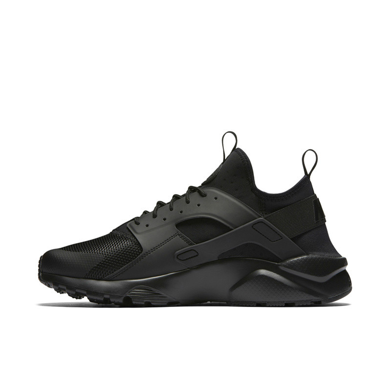 1bd407695 ᗔ New! Perfect quality nike huarache shoes man and get free ...